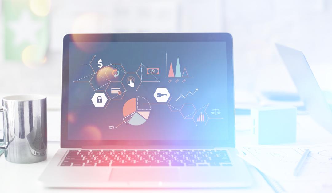 Optimiza tu tiempo y dinero con una agencia de marketing digital