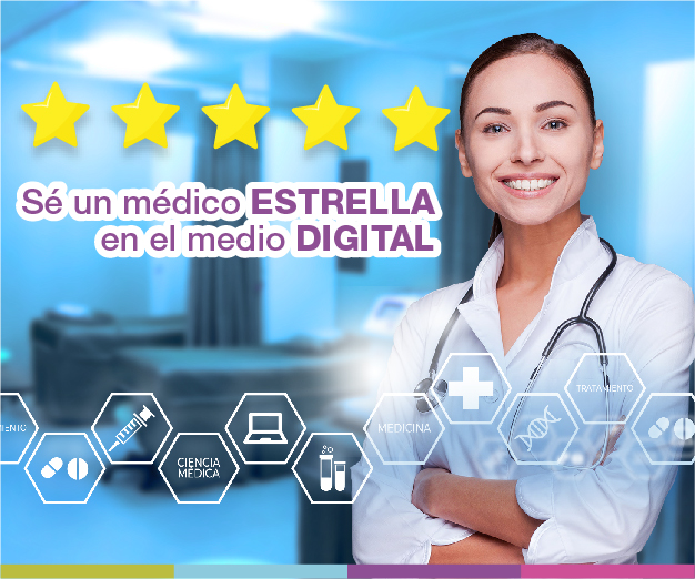 médico digital