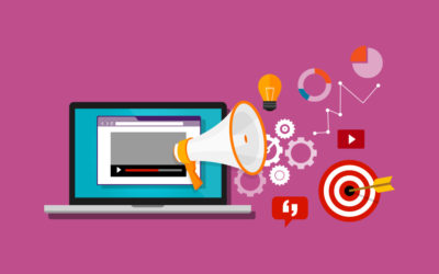 ¿Cómo usar el video marketing para atraer más clientes?