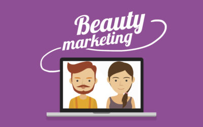 Buenas prácticas Beauty marketing