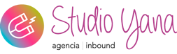 Studio Yana | Agencia de Marketing Digital en Salud